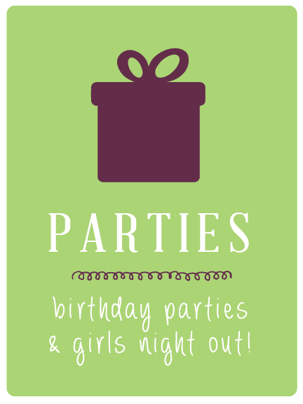 parties.png