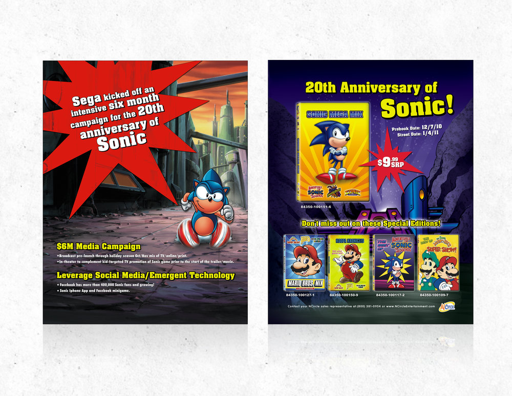 Sonic_sellsheet.jpg