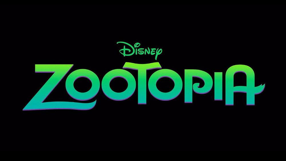 Title_Zootopia.jpg