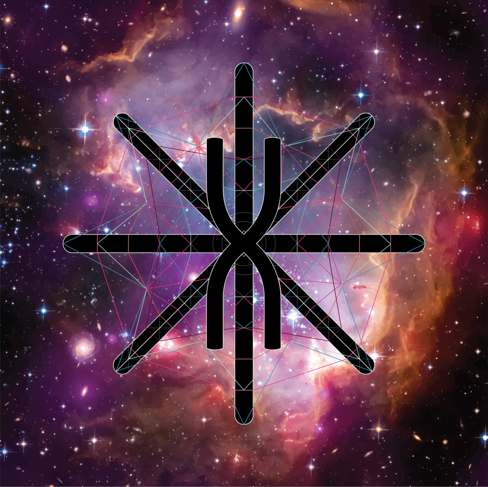 JunXion_Logo (BlackX_BlackMandala_Galaxy)-01.png