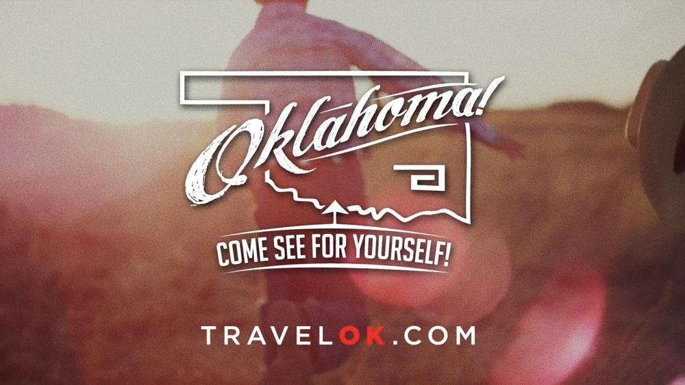 Oklahoma Tourism 2013 Oklahoma I 60sec.00_00_54_11.Still029.jpg