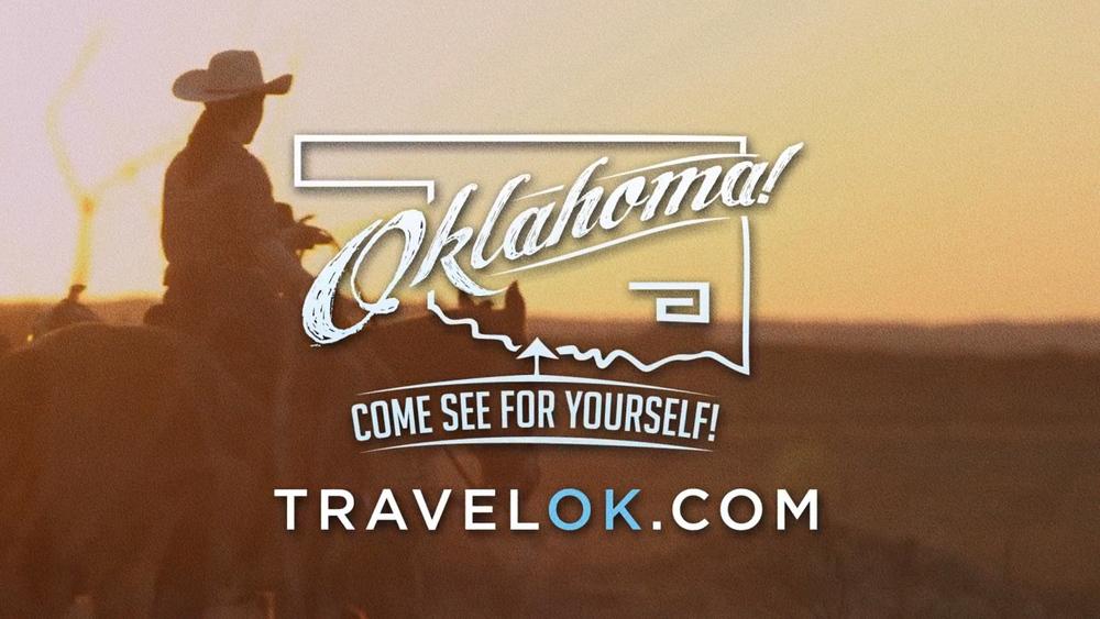 Oklahoma Tourism 2013 Oklahoma I 60sec.00_00_58_00.Still011.jpg