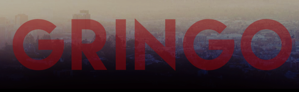 Gringo.png