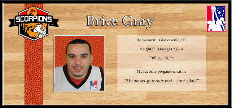brice.jpg
