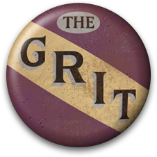 grit_home3_0008s_0001_grit-sign.png