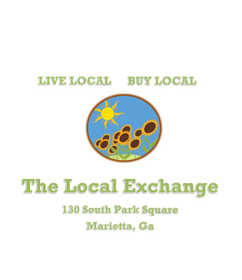 The-Local-Exchange-Logo.jpg