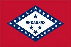 Arkansas Clubs