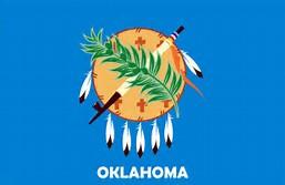 Oklahoma Clubs