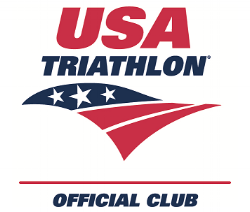 USAT SMW Club Rules and Information