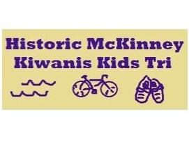 McKinney Kiwanis Youth Tri Logo.PNG