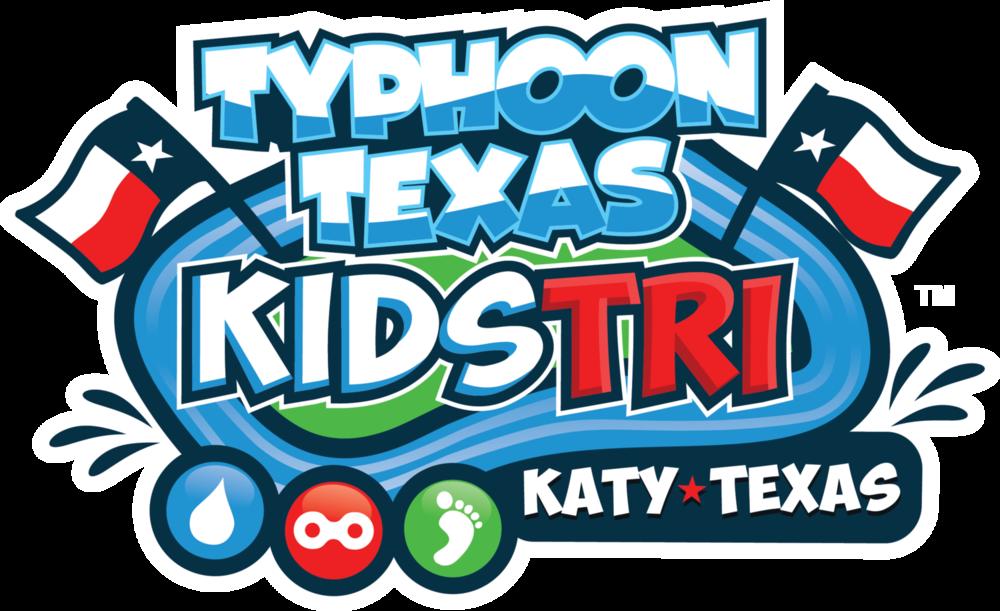 typhoon kids tri.png