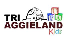 tri aggieland.png