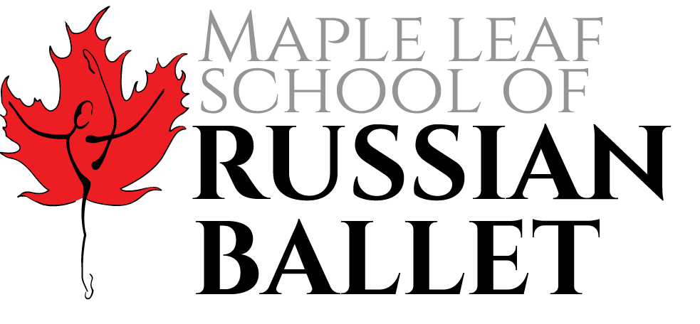Maple Leaf School of Russian Ballet