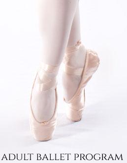 adult-ballet-buttom.jpg