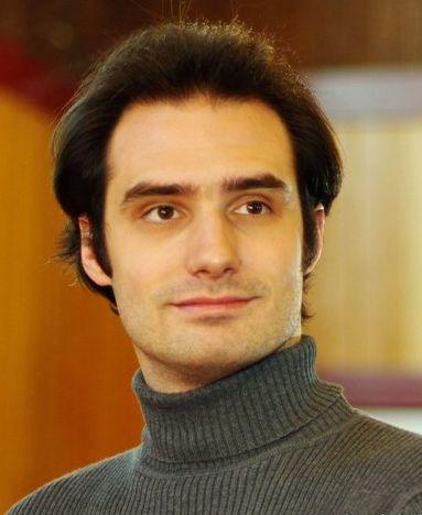 David-Beales-Head-shot-Web-Res-LH.jpg