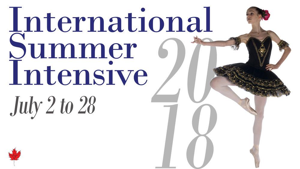 FB Cover Summer Intensive 2018-01.jpg