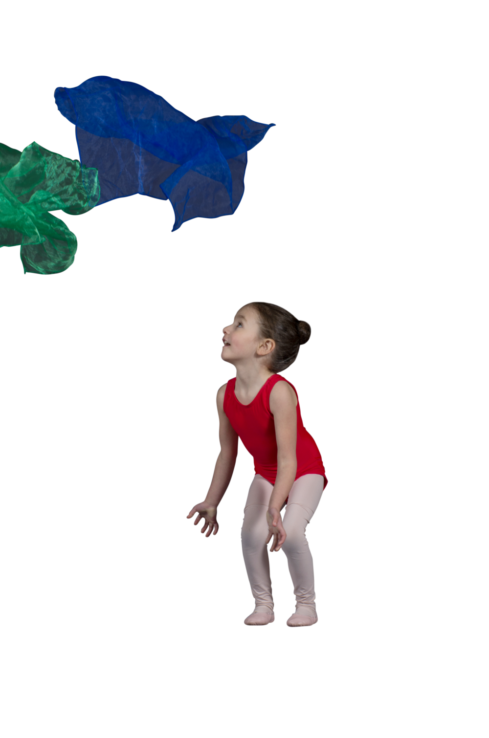 Petit Ballet -