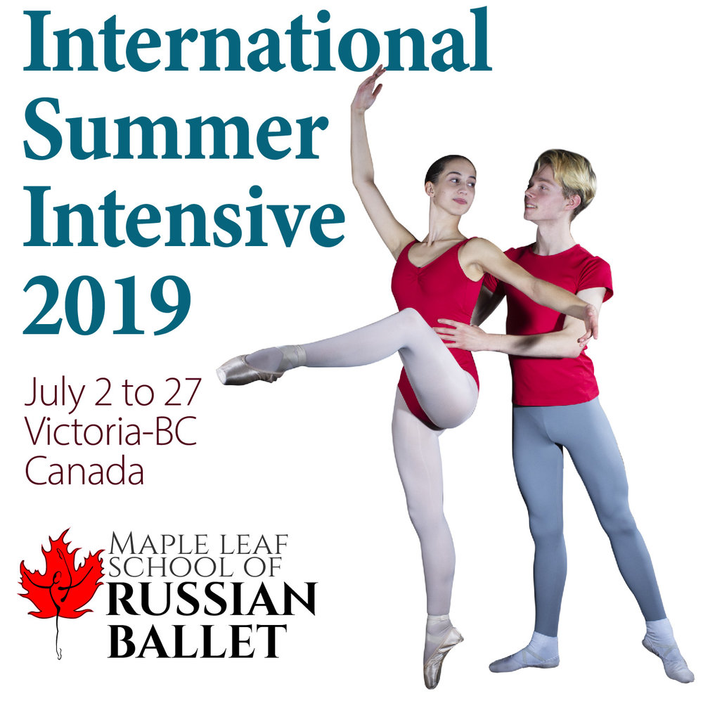 Dance Europe Buttom 2019 Summer - Maple Leaf Ballet 1 for animation-01.jpg