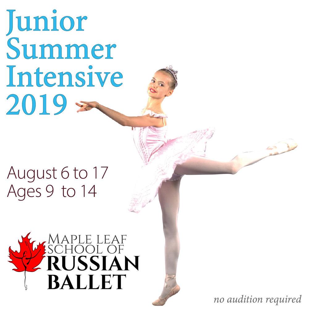 Junior Summer Intensive Buttom sq- Maple Leaf Ballet black-01.jpg