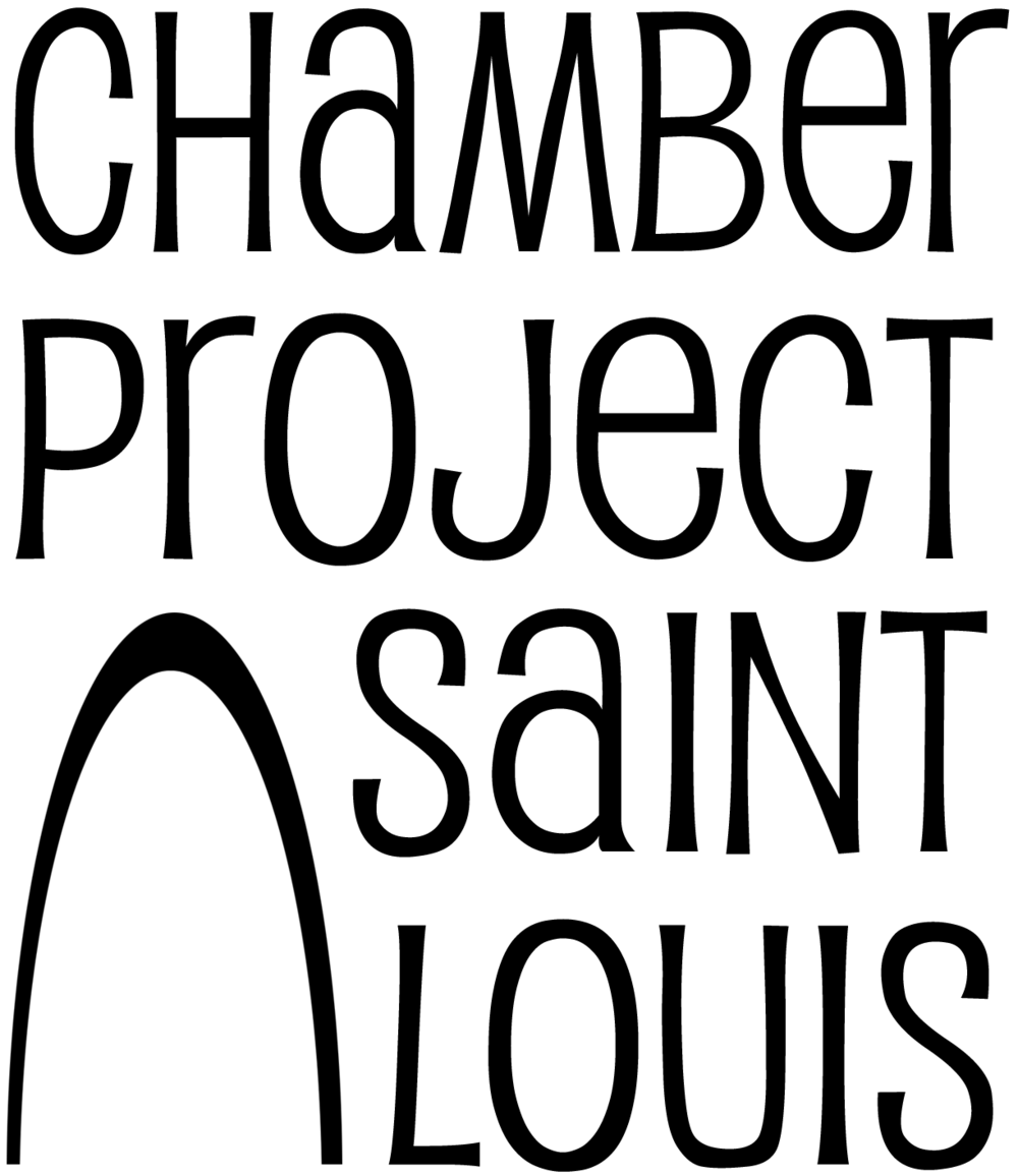 logo2011square.png