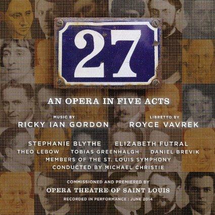 27 Opera.jpg