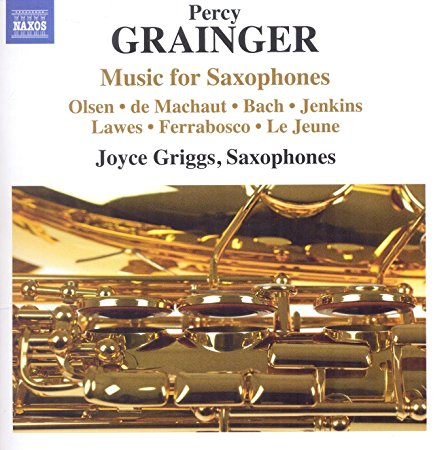 Grainger CD cover.jpg