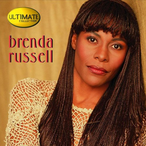 "Brenda Russell, composer of ""If Only for One Night"" and ""Piano in the Dark,"" is among pop music's most gifted yet unheralded songwriters. In addition to pop songs she has also written music for the musical version of The Color Purple and soundtracks."