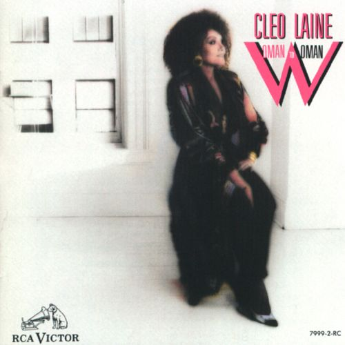 Jazz singer Cleo Lain's 1988 album features interpretations of songs written by female composers inclduing Blossom Dearie, Billie Holiday, Peggy Lee, and Melissa Manchester, among others.