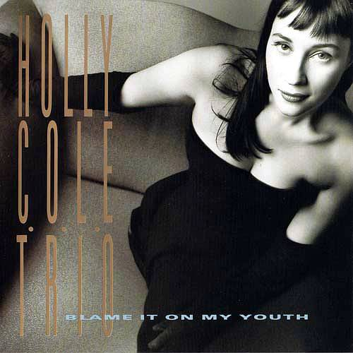 1992's Blame it On My Youth is an eclectic masterpiece featuring sterling interpretation from writers as varied as Frank Loesser and Lyle Lovett.