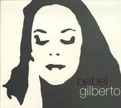 Bebel Gilberto's 2000 album  Tanto Tempo  was a popular crossover album that modernized bossa nova through electronic produciton elements.