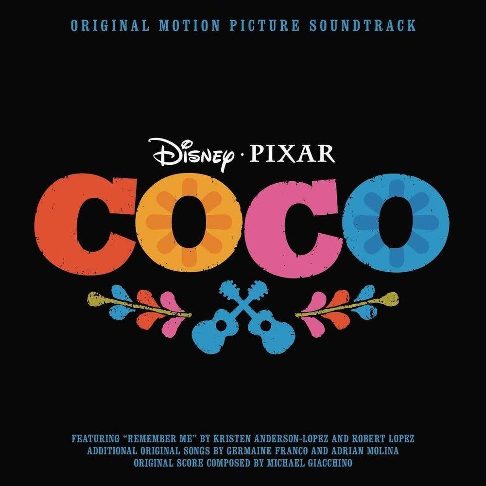 Coco soundtrack.jpg