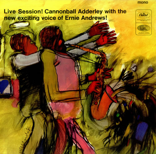 CANNONBALL_ADDERLEY_LIVE+SESSION!-449951.jpg