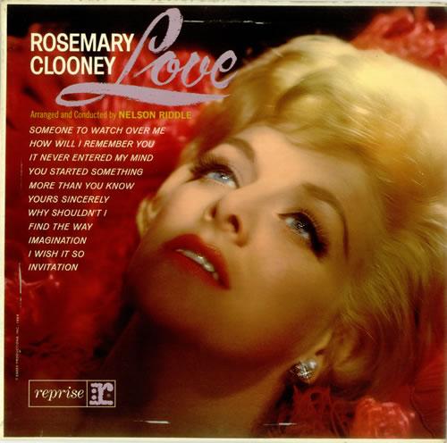 Rosemary+Clooney+Love+451762.jpg