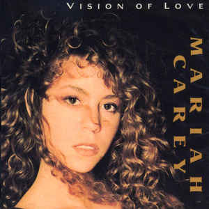 MC vision single.jpg