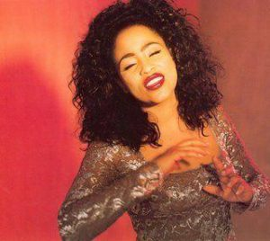 "Miki Howard, notable for soulful songs such as ""Come Share My Love,"" and ""Love Under New Management,"" gained fame in the mid-80s and remains a recording and performing artist."