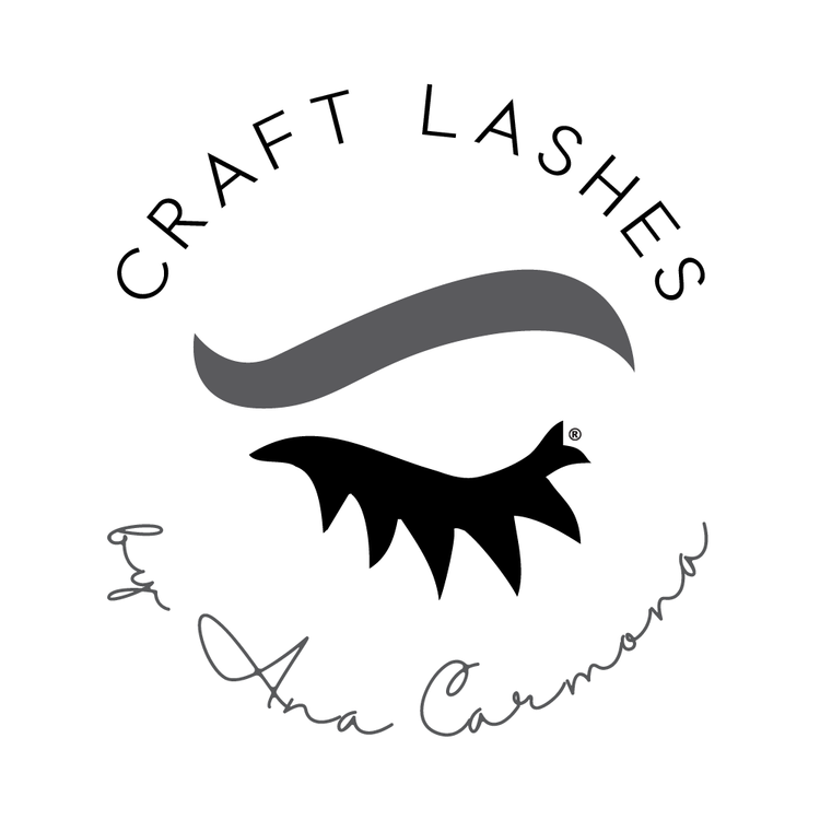 CRAFT LASHES