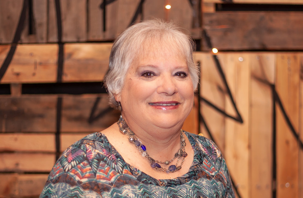 Debbie Neugent - WOMEN'S MINISTRIES DIRECTORDebbie has a heart for women and regularly mentors them as well as serving as a Mentor Mom for MOPS (mom's of pre-schoolers).