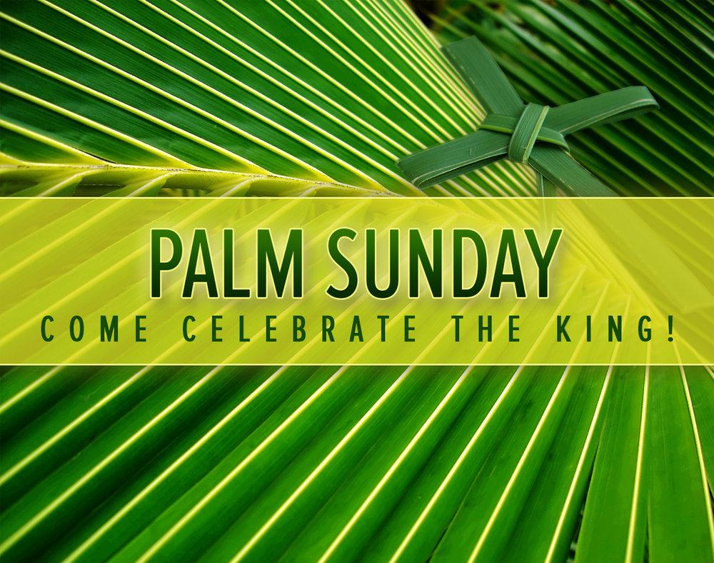 Palm-Sunday-Images.jpg