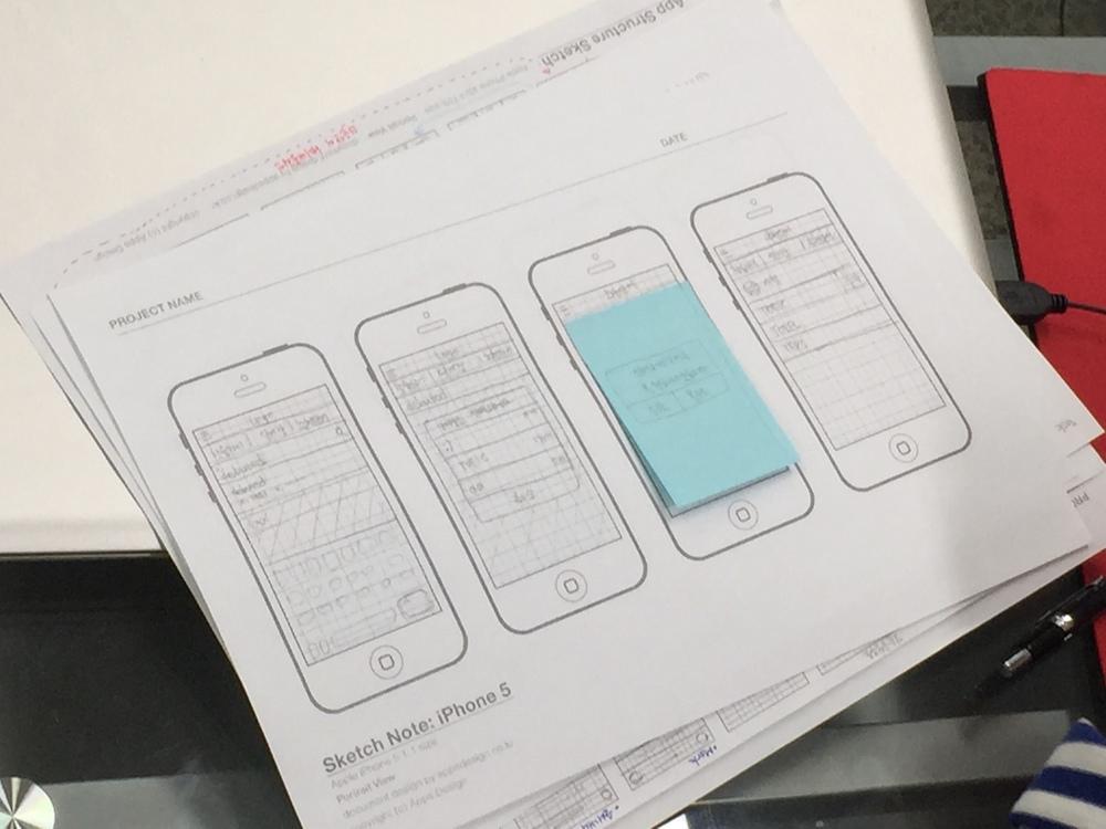 KIPFA_Prototyping_16.JPG