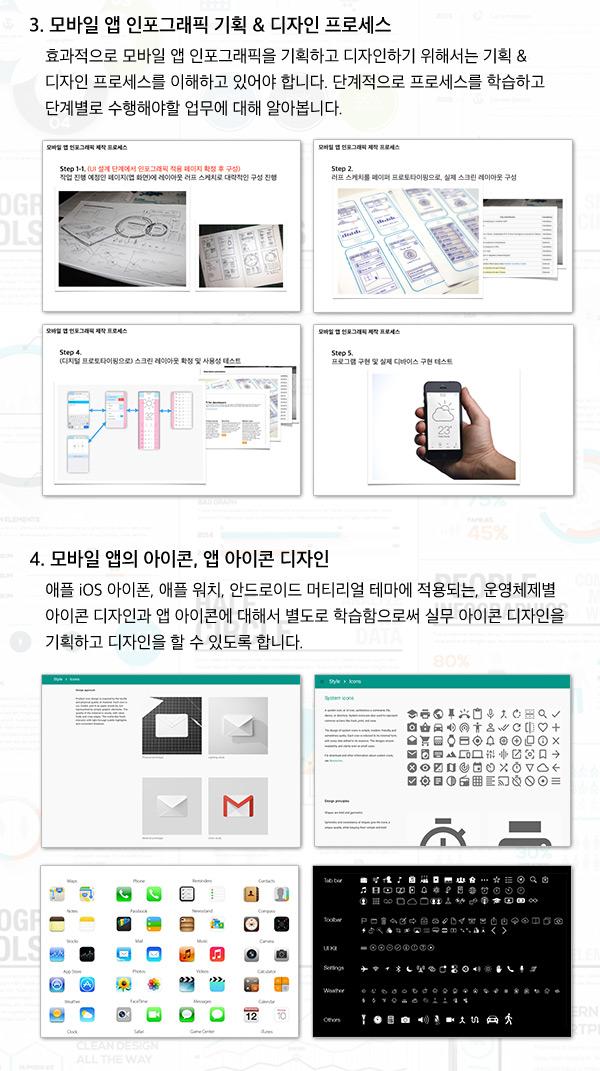 AppsDesign_Info_OneDay_04.jpg