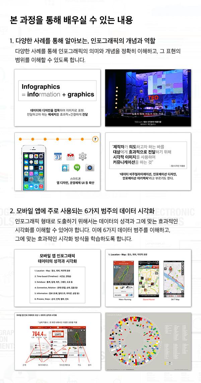 AppsDesign_Info_OneDay_03.jpg