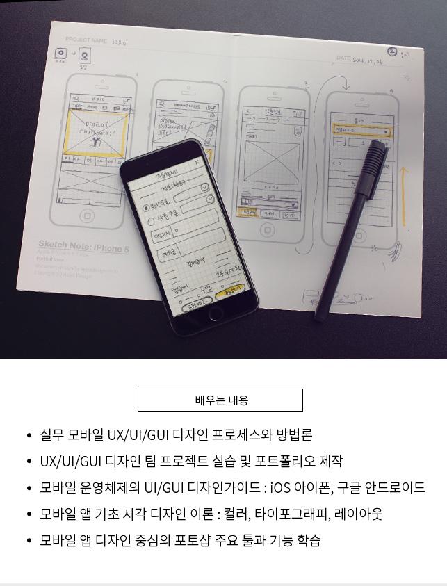 AppsDesign_UXUIGUI_05.jpg