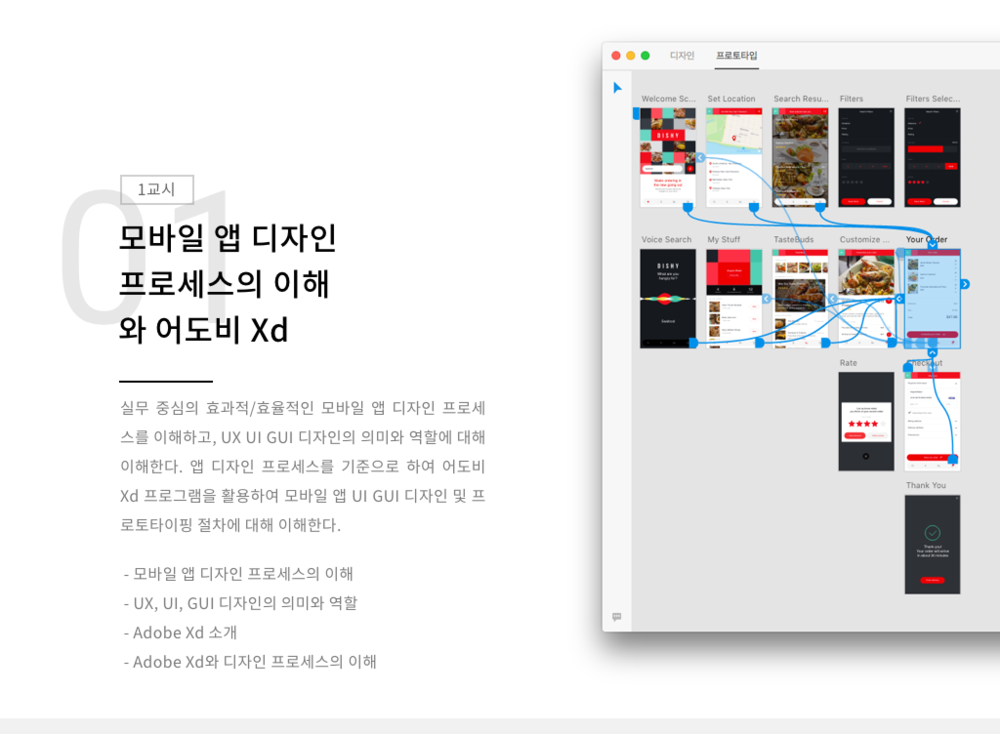 AdobeXd_02_learn_01.png