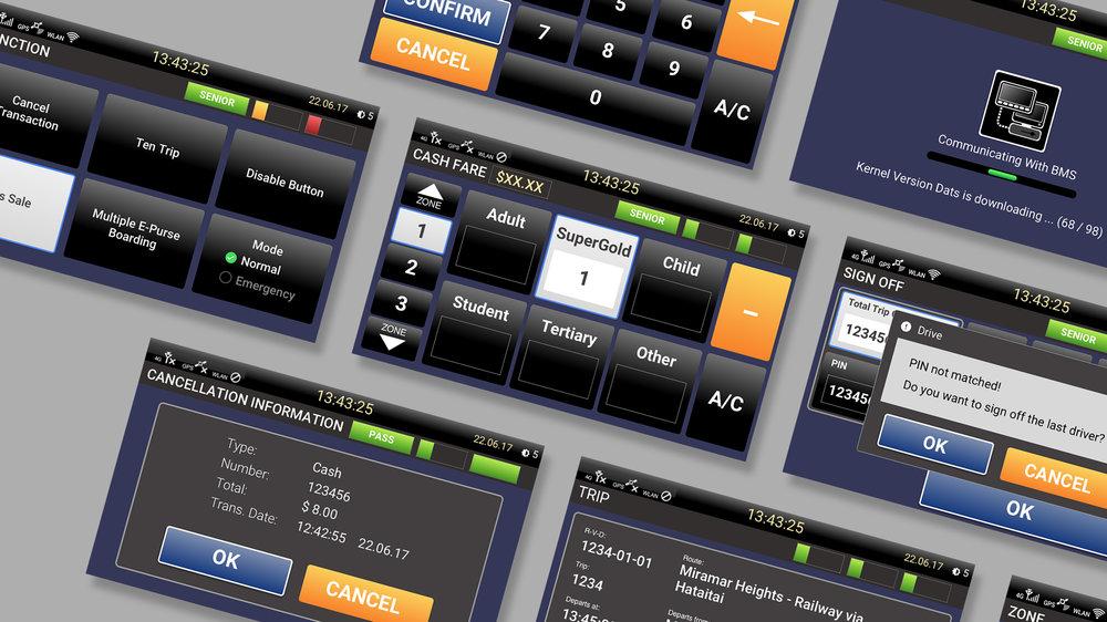 AppsDesign_GUI_02.jpg