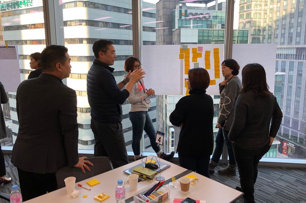 APPSDESIGN_LINA_Workshop_020.JPG