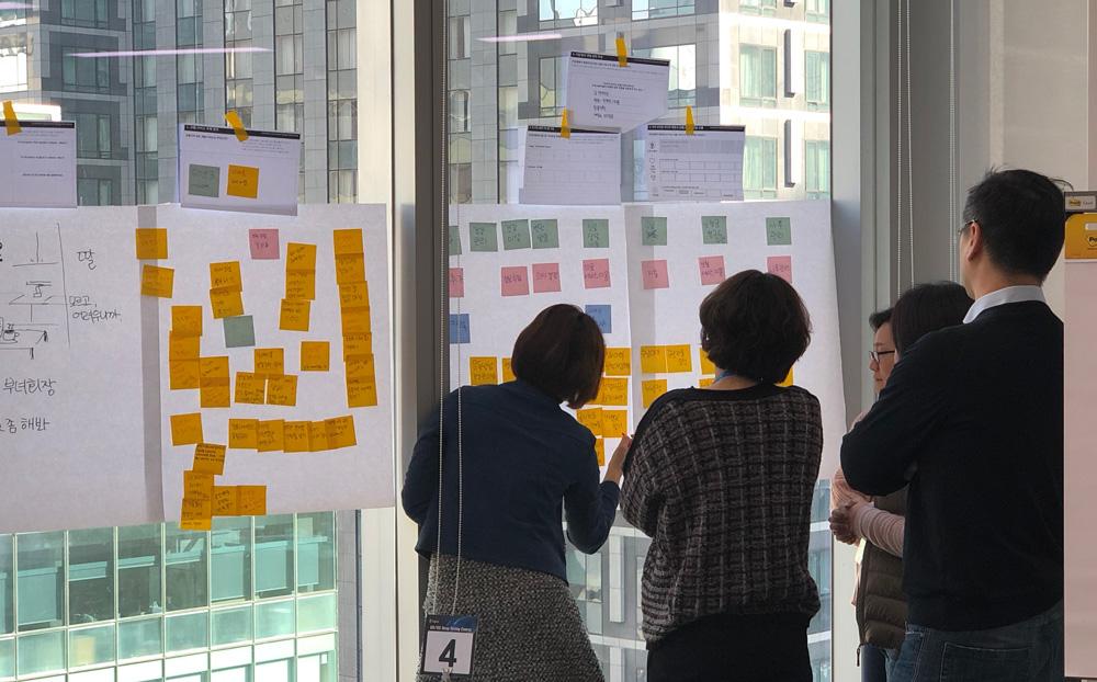 APPSDESIGN_LINA_Workshop_032.JPG