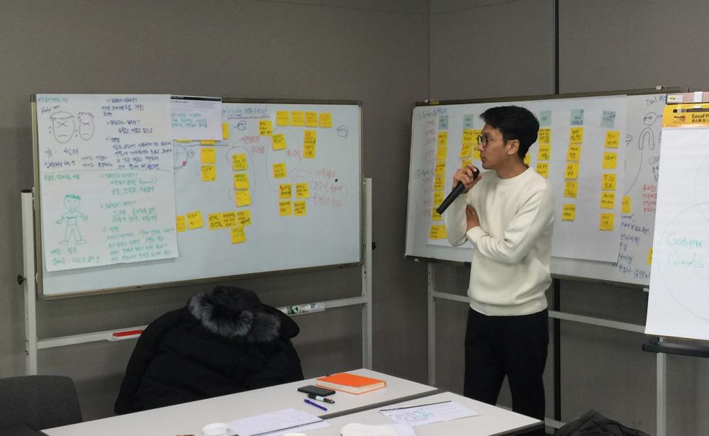 APPSDESIGN_LINA_Workshop_043.JPG