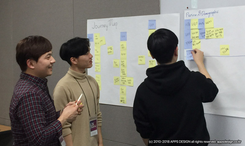 APPSDESIGN_CHA_Workshop_006.JPG