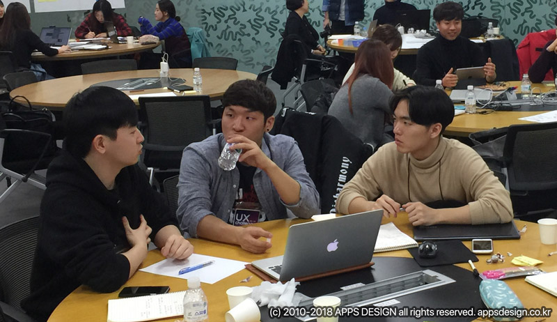 APPSDESIGN_CHA_Workshop_008.JPG