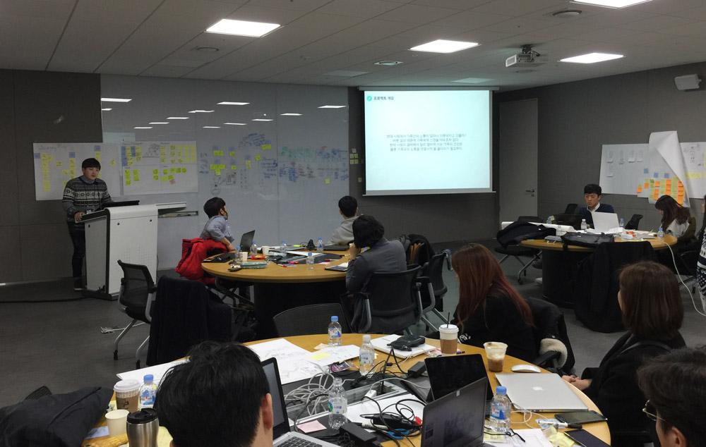 APPSDESIGN_CHA_Workshop_035.jpg